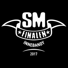 SM-finaler Innebandy 2017 tickets at Ericsson Globe in Stockholm
