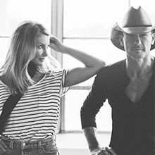 Tim McGraw tickets at Smoothie King Center, New Orleans