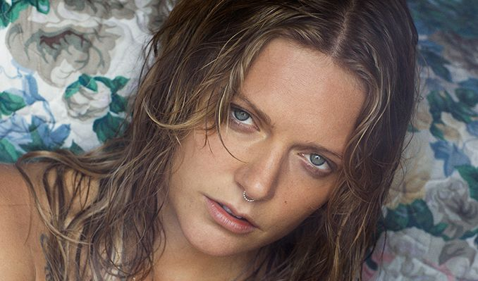 Tove Lo tickets at Showbox SoDo in Seattle