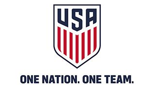 U.S. Soccer Women's National Team tickets at StubHub Center, Carson