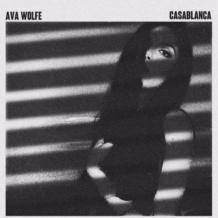 "Ava Wolfe: ""casablanca"""