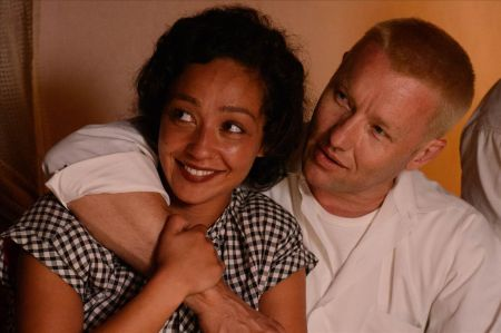 Movie review: 'Loving' an important, timely story of race in America