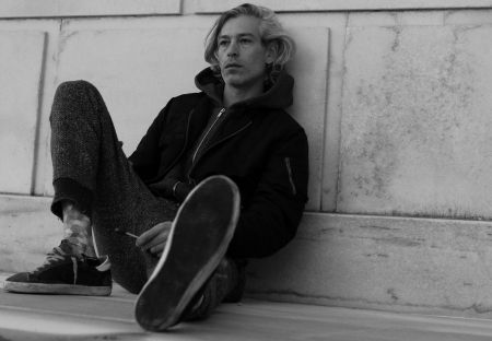 Exclusive: Listen to the premiere of Matisyahu's new EP, 'Release The Bound'