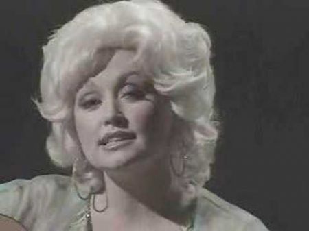 New Dolly Parton movie hits NBC prior to Dallas 'Pure & Simple' concert