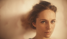 Agnes Obel tickets at El Rey Theatre, Los Angeles