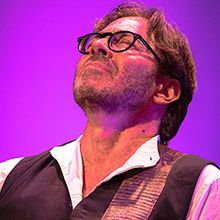 Al Di Meola tickets at Royal Oak Music Theatre in Royal Oak