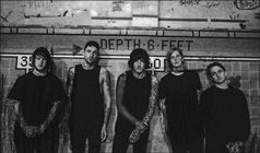 Bring Me The Horizon tickets at The Joint at Hard Rock Hotel & Casino Las Vegas, Las Vegas