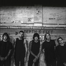 Bring Me The Horizon tickets at The Warfield, San Francisco