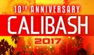 Calibash 2017 tickets at STAPLES Center in Los Angeles