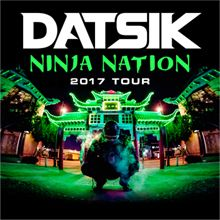 DATSIK tickets at PlayStation Theater in New York