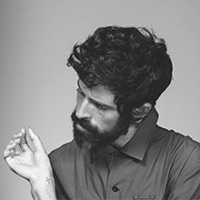 Devendra Banhart tickets at The Showbox in Seattle
