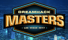 DREAMHACK MASTERS LAS VEGAS tickets at MGM Grand Garden Arena in Las Vegas