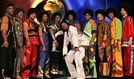 Earth, Wind & Fire Tribute Concert Starring Shining Star tickets at Keswick Theatre in Glenside