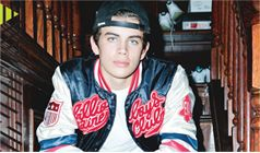 Hayes Grier tickets at PlayStation Theater in New York