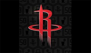 Houston Rockets tickets at Toyota Center, Houston