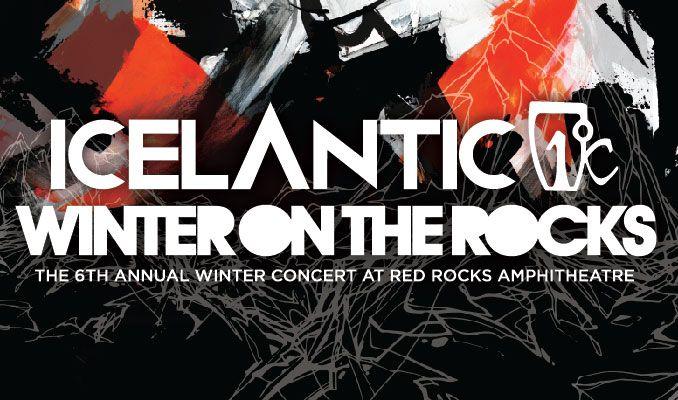 Icelantic's