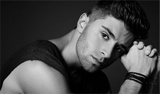 Jake Miller tickets at PlayStation Theater in New York