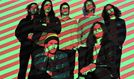 King Gizzard and the Lizard Wizard tickets at Royale, Boston
