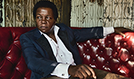 Lee Fields & The Expressions tickets at Royale, Boston