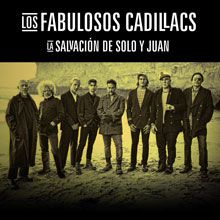 Los Fabulosos Cadillacs tickets at Microsoft Theater in Los Angeles