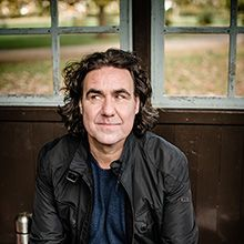 Micky Flanagan tickets at The SSE Arena, Wembley, London