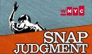 SNAP Judgment LIVE! tickets at Majestic Theatre in Dallas