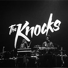 The Knocks tickets at Terminal 5, New York