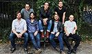 The Revivalists *SOLD OUT* tickets at Ogden Theatre in Denver