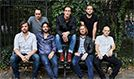 The Revivalists tickets at Fonda Theatre in Los Angeles