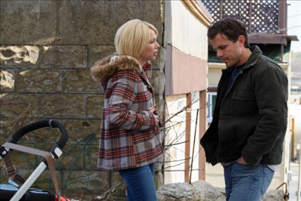 Movie review: 'Manchester by the Sea' and 'Man Down' hit theaters Friday, Dec 2