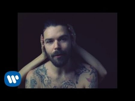 Biffy Clyro share new music video for 'Re-arrange'