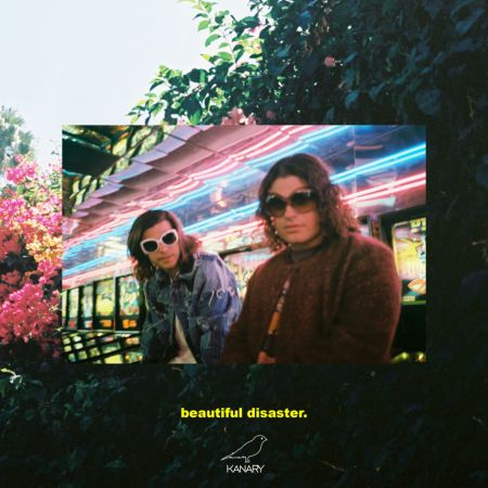 DVBBS releases 'Beautiful Disaster' EP and grabs attention with new evolving sounds