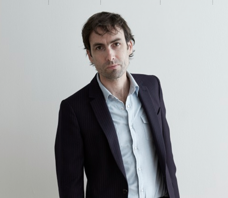 Singer/songwriter Andrew Bird will participate in a discussion and performance at the Grammy Museum on Dec. 5.