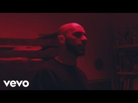 X Ambassadors 'Unsteady' cracks top 20 on Hot 100 a year after release