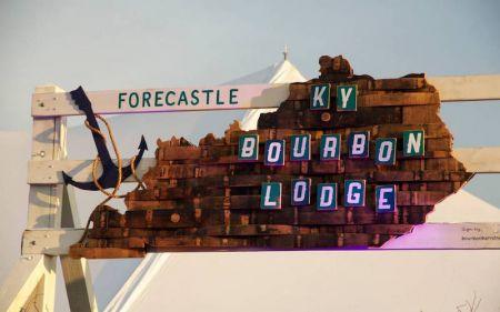 Forecastle Festival announces lineup for 2017