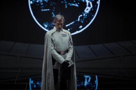 Movie review: The Force is with 'Rogue One,' the best Star Wars movie yet