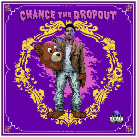 Listen: Could 'Chance The Dropout' spark a masterful collaboration?