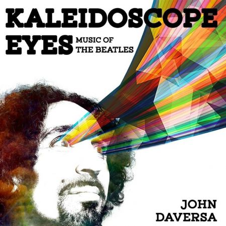 <p/>Trumpeter and big band leader John Daversa responds with excitement to his first three Grammy nominations for a project dear to his heart. <em>Kaleidoscope Eyes</em> is his dreamy version of the Beatles done with Technicolor big band jazz.<br /> &#8221; align=&#8221;left&#8221; border=&#8221;0&#8243; /><br /> 						</a>John Daversa's first Grammy® nomination (three, actually) is proof that when an artist pursues his bliss with a generosity of spirit and a pure, open mind, the stars align with the ultimate validation in the music world.<br /> Early Tuesday, the award-winning, Miami-based trumpeter and Frost School of&#8230;</p> <p class=