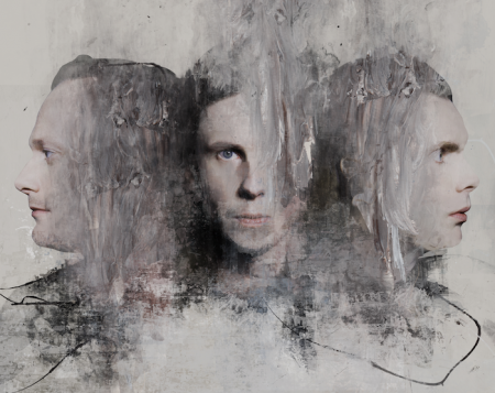 Sigur Rós announced on Monday that they will be touring the U.S. in 2017 starting in April and running until late mid-June.