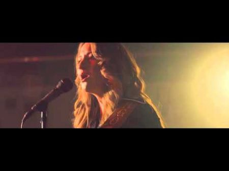 Margo Price gets ready to ramble with 2017 spring tour dates