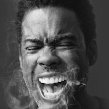 Chris Rock tickets at Bellco Theatre in Denver