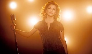 CMT Next Women of Country feat. Martina McBride tickets at Keswick Theatre in Glenside
