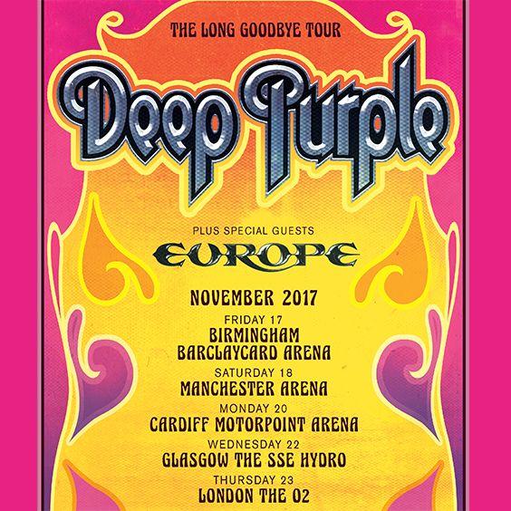 Estrenos 2017 Deep-purple-the-farewell-tour-tickets_11-23-17_3_58403ef19a9d9