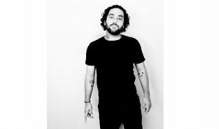 Deorro tickets at Shrine Expo Hall in Los Angeles