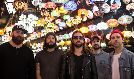Every Time I Die tickets at Music Hall of Williamsburg in Brooklyn