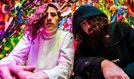 Hippie Sabotage tickets at Showbox SoDo, Seattle