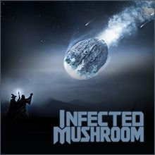 Infected Mushroom tickets at Royal Oak Music Theatre in Royal Oak