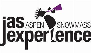JAS Aspen Snowmass tickets at Snowmass Town Park, Snowmass