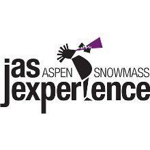 JAS Aspen Snowmass