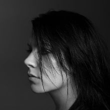 K.Flay tickets at The NorVa in Norfolk